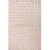 Jaipur Rugs Notion White Area Rug