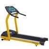 Fitnex Kids Treadmill