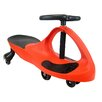 Glopo Inc. Joybay Swing Push/Scoot Car