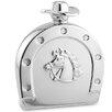 Epic Products Horseshoe & Cowboy Hat Flask