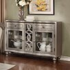 Avalon Furniture Regency Park Sideboard