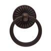 Sumner Street Home Hardware Belmont Ring Pull