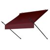 IDM Worldwide 4ft. Awning in a Box®
