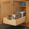 Rev-A-Shelf Medium Pullout Drawer