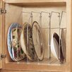 Rev-A-Shelf Bakeware Organizer