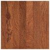 """Easoon USA 5"""" Engineered Bubinga Hardwood Flooring in Natural (Set of 10)"""