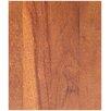 """Easoon USA 5"""" Solid African Magnolia Hardwood Flooring in Sienna (Set of 10)"""