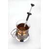 BergHOFF International Studio Tea Infuser