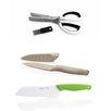 BergHOFF International 3 Piece Prep Knife Set