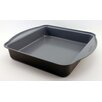 "BergHOFF International EarthChef 14"" Square Cake Pan"