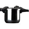 BergHOFF International CookNCo Capacity 1.06-Quart Pressure Cooker
