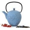 BergHOFF International Studio Cast Iron Teapot