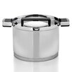 BergHOFF International Neo 6.75-qt. Stock Pot with Lid
