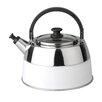 BergHOFF International Virgo 2.7-qt. Whistling Tea Kettle