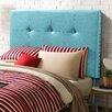 Bellasario Collection Aruba Twin Panel Headboard