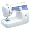Brother Sewing Basic Sewing Mending Machine