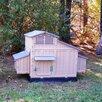 Formex Large Chicken Coop
