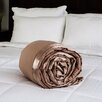 Allied Home Peachy Soft Blanket