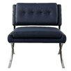 Meelano Lounge Chair