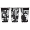 Boelter Brands Beatles 1965 Sublimated Collectible Pint Glass