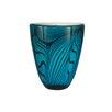 Dale Tiffany Wave Vase