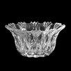 Dale Tiffany Monte Carlo Decorative Bowl