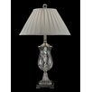 """Dale Tiffany Labelle29.5"""" H Table Lamp with Empire Shade"""