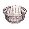 Studio Silversmiths Renaissance Bowl I (Set of 4)