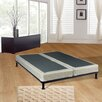 Spinal Solution Twin Split Box Spring
