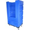 Maxi-Movers 36 Cubic Feet Narrow-line Bulk Delivery Truck for Elevators