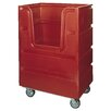 Maxi-Movers 33 Cubic Feet Bulk Delivery Truck