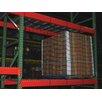 Vestil Netting Pallet Rack