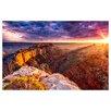 Prestige Art Studios Grand Canyon Photographic Print