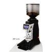 Isomac La Pavoni Electric Burr Coffee Grinder