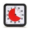 Time Timer Time Timer