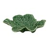 Bordallo Pinheiro Leaves Star Leaf (Set of 4)