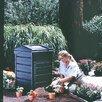 Tierra Garden Garden Gourmet 9.9 cu. ft. Stationary Composter