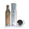 Oak Bottle Master Infuser with Original