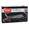 "Marinex 10"" Deep Rectangular Roaster"