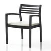 Studio Q Furniture Riva Guest Chair with Sytex Seat Support System