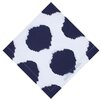 KAF Home Ikat Dot Napkin (Set of 4)