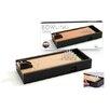 Intex Entertainment Inc Desk Top Bowling Game