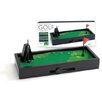 Intex Entertainment Inc Desk Top Golf Game