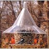 Arundale Sky Cafe Hopper Bird Feeder