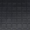 """Rubber-Cal, Inc. """"Block-Grip"""" Rubber Flooring Roll"""