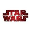 Wallhogs Star Wars Episodes 4-6 Super Mega-Pak Room Makoever Wall Decal