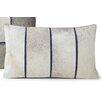 Fibre by Auskin Oblong Lumbar Pillow