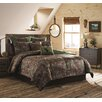 True Timber Mixed Pine Bedding Collection