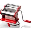 Imperial Home Professional Grade Pasta Maker
