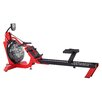 First Degree Fitness/Dynamic S6 First Degree Fitness Rowing Machine